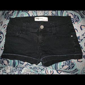 RSQ Malibu short size 1